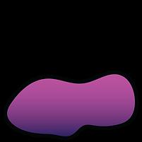 AstroBubble.png