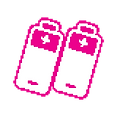 Battery_PixelIcon_2020.png