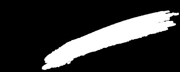 WhiteStreak4.png