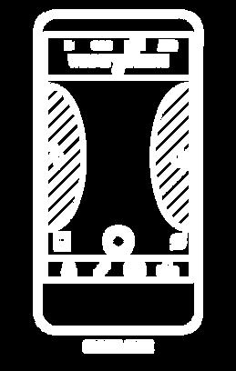 UX_CameraSlide_2020.png