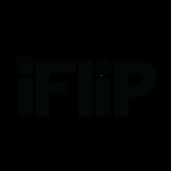 iFlip_LogoBlack_2020.png