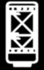 UX_DictionarySlide_2020.png