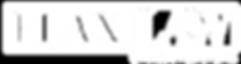 Flax Law Logo