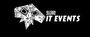 Blizz_ITEventsLogo_BlackPrime.png