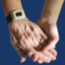 ElderLaw_Hands.jpg