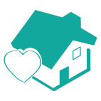 HeartHouse_GreenBlue.png
