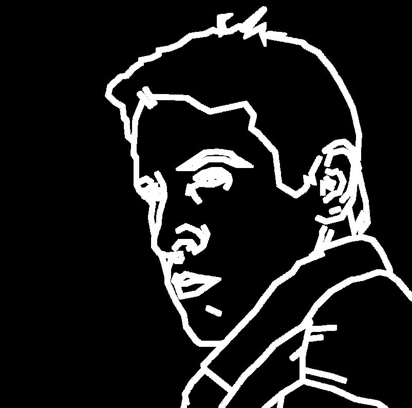 AndrewDeveloper_Portrait_2020.png