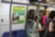 MetroAds.png