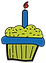 Cupcake1_Blue.png