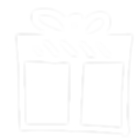 Gift2_White.png