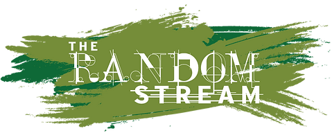 TheRandomStream_2020_PaintLogo.png