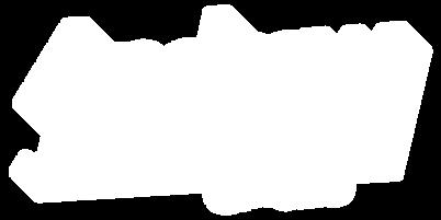 AndrewJTheArtist_Logo_WhiteBack_2020.png