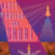 NASTY,BRUTISH&SHORT_Logo_2018.jpg