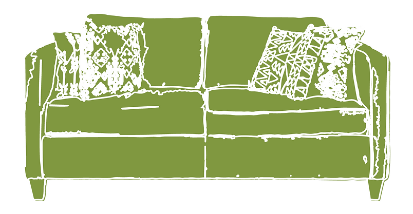 GreenCouch_WhiteOutline_2020.png