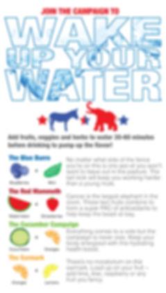 WaterRecipeCard.jpg