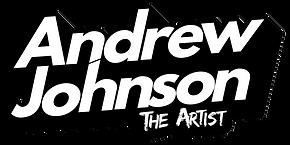 AndrewJTheArtist_LogoSolidWhiteBack_2020
