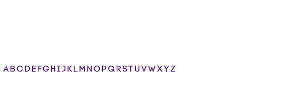 AlphaProjectLogo_White.png
