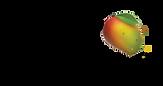 MakeMoreMangos_Logo_2021.png
