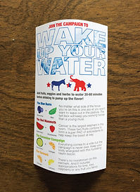 Water-Recipes.jpg