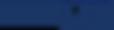 Flax Law Logo - Blue