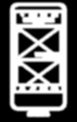 UX_ScrollWallSlide_2020.png