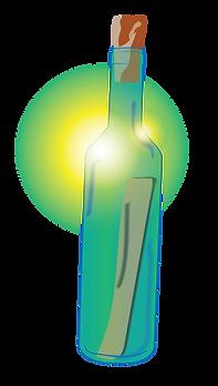 GameJam2021_BottleNote.png
