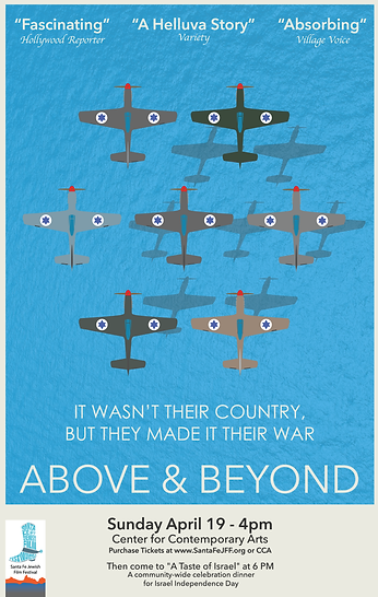 Above&Beyond_-FullPoster.png