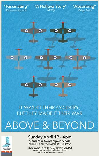 Above&Beyond_-FullPoster.png