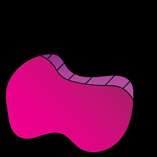 PinkBubble_2020.png