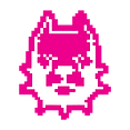 Puppy_PixelIcon_2020.png