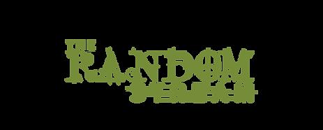 RandomStream_GreenLogo_2020.png