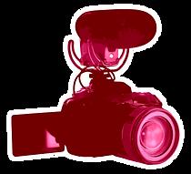 WhiteOutlineRedCamera.png