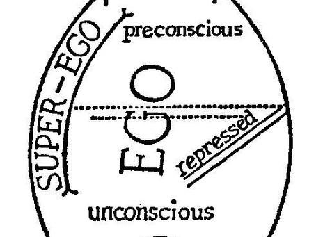 Neuropsychoanalysis #2: The Freudian Unconscious meets Affective Neuroscience.