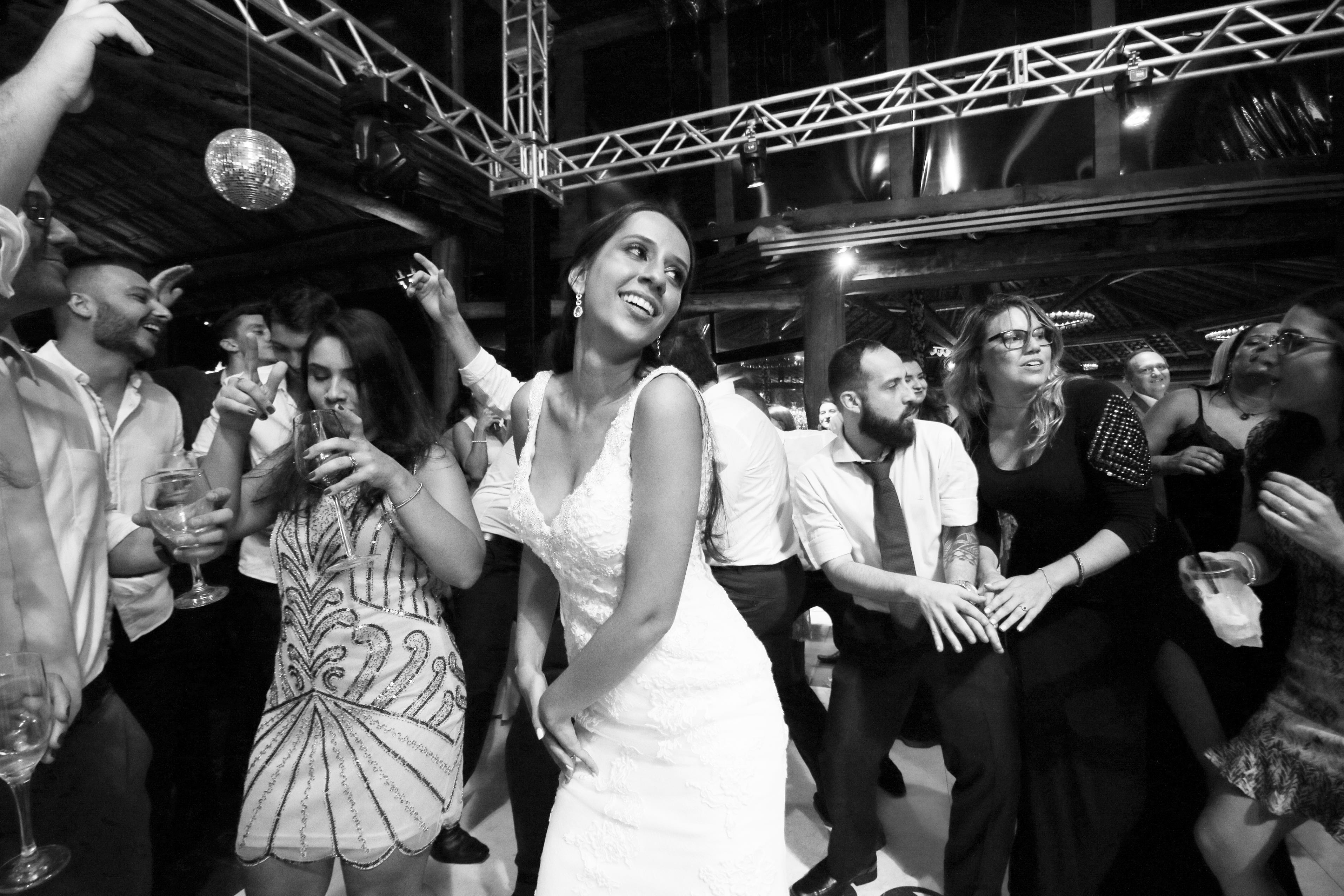 Camila e Leandro - Studio Manara (26)