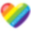 rainbow 3.png