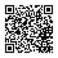 スタジオベリー公式ライン友達登録.png