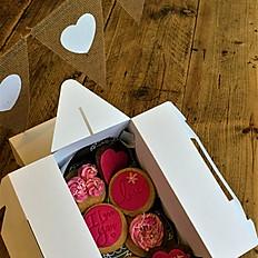 Love Graze Box