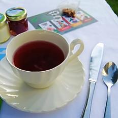 Kids Afternoon Tea Box