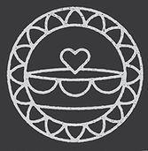 Oficial Cakey Love logo.jpg