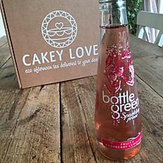 Bottlegreen Sparkling Raspberry Lemonade