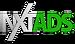 LogoNXTADS2m_S.png