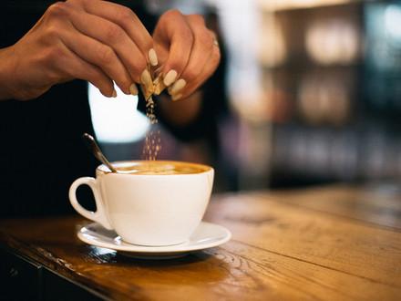 Devoran Church Coffee Mornings