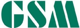 GSM logo.jfif