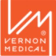 Vernon logo.png