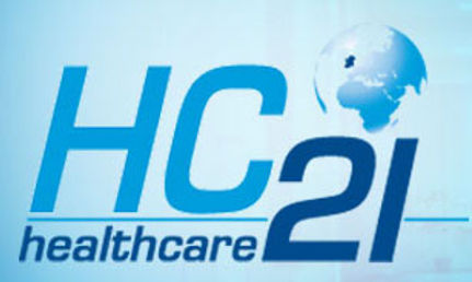 healthcare21logo.jpg