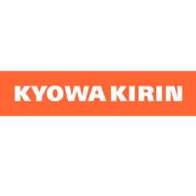Kyowa Kirin 2.png