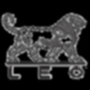Logo_of_Leo_Pharma.png