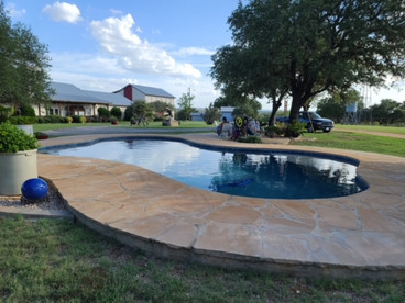 ranch pool 2.jpeg