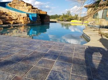 pool with waterslide.jpeg