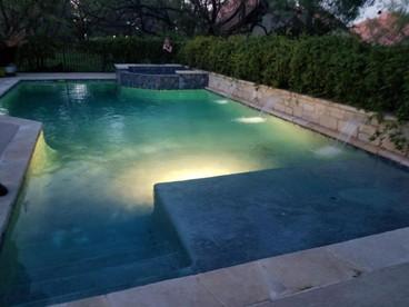 lightd pool with hot tub.jpg